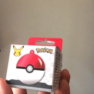 寶可夢寶貝球造型悠遊卡🏀
