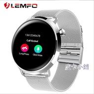 新款LEMFO C10智慧手環 防水運動計步心率血壓睡眠監測智慧提醒手環手錶HWIH.182