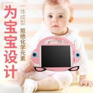 ╭。BoBo。╮防摔 防震 兒童 小孩超愛 小  矽膠 iPad mini 1 2 3 4 保護套 保護殼