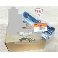 中華 三菱  菱利  VERYCA 考耳 高壓線圈 點火線圈 點火放大器 套管 接管 插管