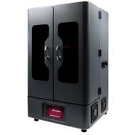 Phrozen Transform 光固化3D列印機-預購中(2020/1/1開始出貨)