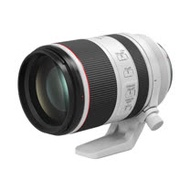 Canon RF 70-200mm f/2.8L IS USM (公司貨)-送B+W XS-PRO 77mm保護鏡+火箭吹塵球+NLP-1拭鏡筆