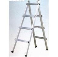 專利! 特厚 7尺 載重100 焊接 活動梯 油漆梯 行走梯 工作梯 鋁梯 水電梯 工業消防安全 木梯 水電土木裝潢修繕