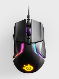 SteelSeries Rival 600電競滑鼠 Rival 600
