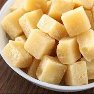 百草梨膏糖