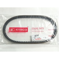 KYMCO 光陽原廠 皮帶 傳動皮帶 雷霆S 125 雷霆S 150 RACING S 125 RACING S 150