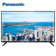 Panasonic/Panasonic color TV 32-inch high-definition blue-ray flat panel LCD TV