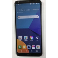 5.7吋LG G6 1300萬畫素(4GB/64GB)