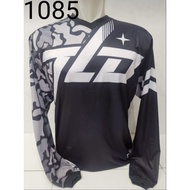 Latest Mtb Mountain Bike Clothes