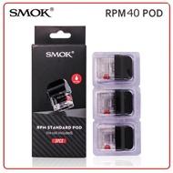 現貨 正品 SMOK RPM-40 1500mah 螢幕調瓦 RPM40