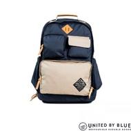 United by Blue 防潑水後背包 Arid Backpack