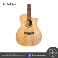 L.Luthier GA23 Acoustic Guitar