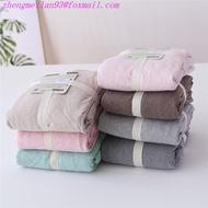免運無印良品床包 muji專櫃同款 出口原單天竺棉針織床包 床包組 雙人加大床包 雙人床包 單人