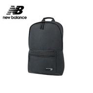 【NEW BALANCE】NB SPORT 後背包_中性_黑色_EQ03070MBKW