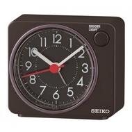 Seiko Alarm Clock QHE100KN