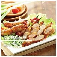 【科科克食品】科科克燒烤熟成雞腿捲