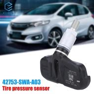 EGY 42753-SWA-A03 NEW Tire Pressure Sensor Built-In Sensor TPMS Honda for Intelligent Monitoring