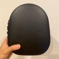 Bose 700藍牙耳機