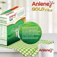 (Sup3R Seller Hy 22ma7cs) Anlene Gold Plus 900 Gr. Anlene Gold Original Anlene Gold Brown