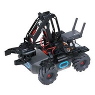 【空拍GO】機甲大師 RoboMaster EP教育拓展套裝