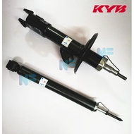 Proton Waja 1.6 2000 Absorber Kayaba (Each)