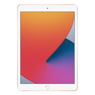 APPLE - iPad Gen 8 Wi-Fi  2020 (32GB, Gold)