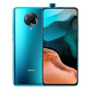 Xiaomi | Redmi K30 Ultra 5G