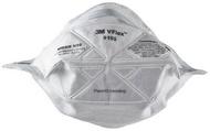 永大醫療~3M-N95 口罩/防塵口罩(型號:3M-9105)/N95口罩~ 50pcs/1盒 2250元~2盒免運~現貨供應~~~