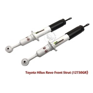 IRONMAN 4X4 NITROGAS FRONT STRUT & REAR SHOCK ABSORBER FOR TOYOTA HILUX REVO