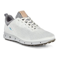 Ecco/ Ecco Golf Shoe Women's 20 New Oxygen Permeable Professional Series Golf Shoes Breathable Sports Women's Shoes