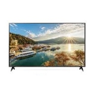 LG 43UK6320PWE IPS 廣角4K TV 智慧連網液晶電視