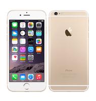 apple iPhone 6Plus ไอโฟน6พลัสIphone 6plus [16GB][32GB][64GB][128GB] เครื่องแท้ มีประกันไม่มีรอย ดูรูปได้ แถมเคส/ฟิล์ม apple iphone 6plus โทรศัพท์มือถือ