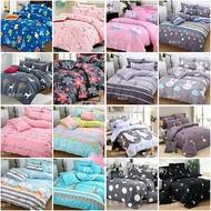 ❤嚴選❤3M專利技術處理 吸濕排汗 100% 防水保潔墊 床包式 防水 枕頭套 單人/雙人/加大/特大