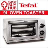 TEFAL OF500E 9L TOASTER OVEN