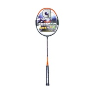 Apacs Nano Fusion Speed 722 Oren Original rackets