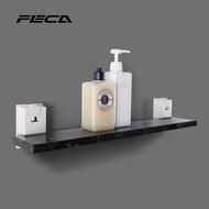 FECA大理石紋層板架 D48 - W166mm