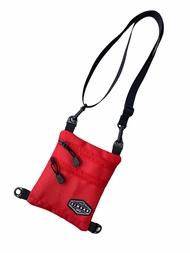 tas hp/slingbag mini/tas selempang/hanging wallet pria