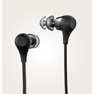 BE Lite3   磁吸式高音質藍牙耳機