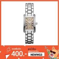 Emporio Armani Women's Watch AR0172 A-41