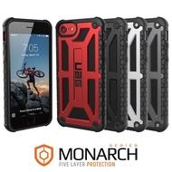 UAG เคส iPhone SE2/6/7/8/6 Plus/7 Plus/8 Plus เคสกันกระแทก UAG Monarch