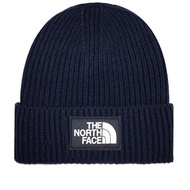 THE NORTH FACE 北臉 毛帽