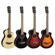 Yamaha APXT2 3/4 size electro-acoustic guitar