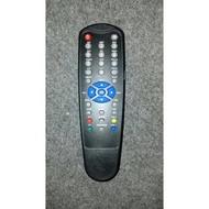 REMOT/REMOTE RECEIVER/RECEVER PARABOLA K-VISION / KVISION / K VISION C1000 BROMO