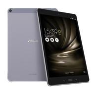[拆新福利]ASUS Zenpad 3s 10 (Z500KL) 9.7吋平板電腦 4+64G