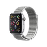Apple Watch Series 4 Sport Loop GPS + LTE 40mm 空機 $ 13300