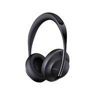 【Bose】Bose 700 無線消噪耳機