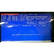 DDR3 1600 4gb 筆電 記憶體 雙面 DDR3 8GB 1600