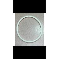 晶工牌開飲機專用墊圈,此款是圈在內膽邊的橡圈,適用JD1503/1502/橡圈