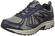 New Balance Men's 410 V5 Trail Running Shoe