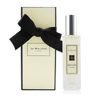 JO MALONE 英國橡樹與紅醋栗香水(100ml) (朵莉的時尚小屋Dolly)